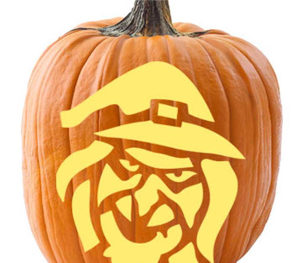 Intagliare Zucca Per Halloween Disegni stencil di zucca strega / halloween | i migliori consigli